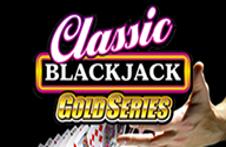 Blackjack Classic Gold