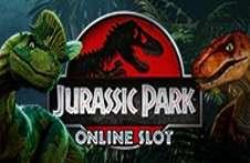 Jurassic Jackpot